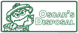 Oscars Disposal
